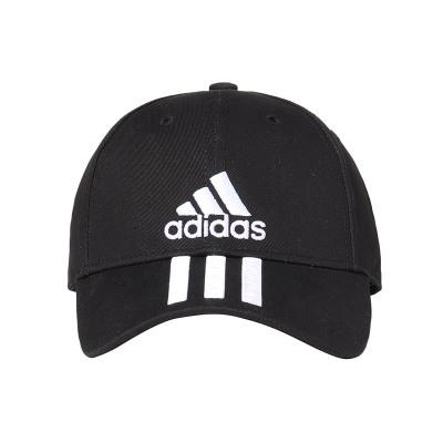 【自营】adidas男女帽子新款户外遮阳棒球帽鸭舌帽运动休闲配件DU0196