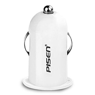 品胜(PISEN) 爱车充 充电器