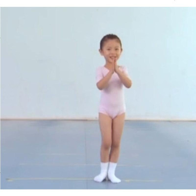 雅馨新版浙江省舞蹈家协会少儿幼儿舞蹈考级教程(1-10级)送训练