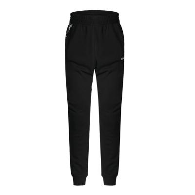 阿迪达斯(adidas)2018秋男运动裤GRAPHICS SWEAT DN8031 L