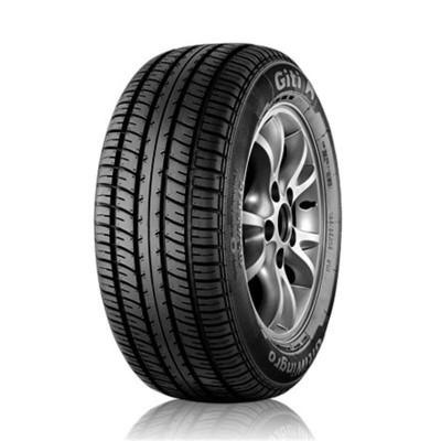 佳通汽車輪胎520 225/65R17 CRV比亞迪S6哈弗H6吉利GX7瑞虎5適配