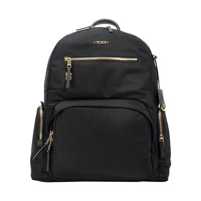 【直营】途明(TUMI)商务尼龙电脑包双肩包 运动休闲包 男女通用运动休闲包