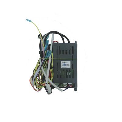 幫客材配 法迪歐燃氣熱水器JSQ23-12D1主板/電源板