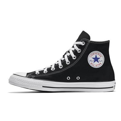CONVERSE匡威 Chuck Taylor All Star經典款情侶鞋學生高幫帆布鞋中性休閑鞋 多色可選