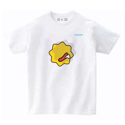 戰袍T恤(定制商品,發貨后無質量問題不退不換,請諒解)