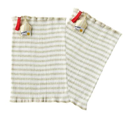 寶寶護肚圍嬰兒護肚臍帶護肚子肚圍新生兒純棉肚兜四季兩條裝