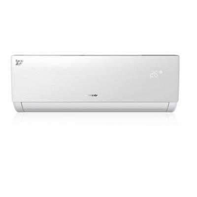 格力(GREE)定頻壁掛式空調(清爽白) 3級能效 單冷1.5匹KF-35GW/(35392)NhAa-3 含安裝輔料費