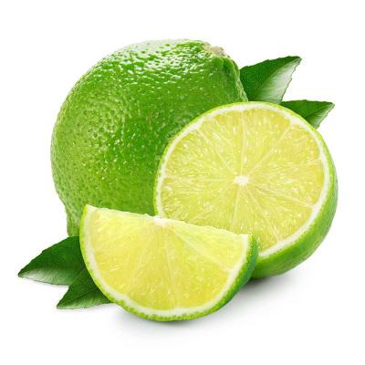 桔緣新鮮青檸檬 檸檬3斤檸檬精品果 新鮮水果 生鮮水果