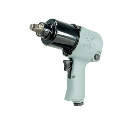 定做 氣動工具1/2氣動螺栓拆卸扭力扳手 氣動風扳套裝氣動扳手