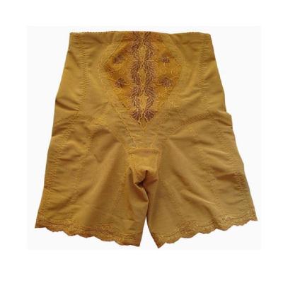 美容院中脈芷若會所正品美體內衣身材管理器塑身褲