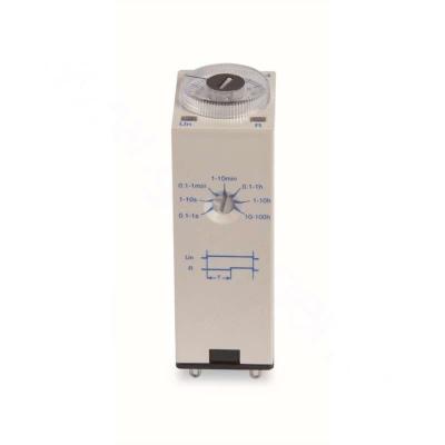 施耐德 Schneider Electric 迷你插入式繼電器輸出時間繼電器-REXL,REXL4TMF7