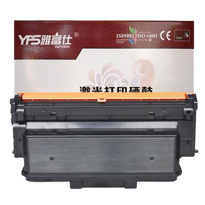 Ricoh SP C252 принтерийн хор SPC252e C252SF C252DN C250 хар өнгө