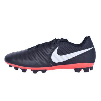 耐克(NIKE)2018秋季新款运动鞋LEGEND 7 ACADEMY传奇7人工草AG足球鞋 AH8801—006
