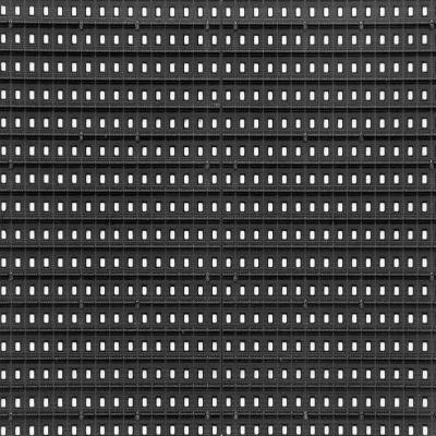 海佳彩亮/CAI LIANG 户外P10单红 LED显示屏