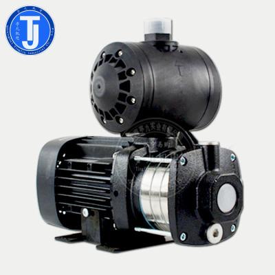 丹麥格蘭富水泵原配控制器CMB3-37新大戶型家用全自動穩壓增壓泵