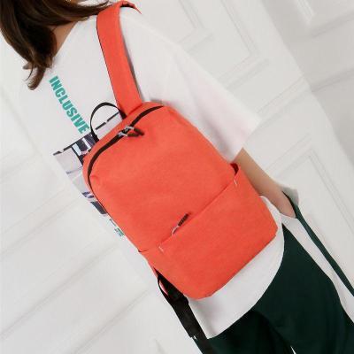 雙肩包折疊戶外書包防水皮膚背包戶外運動登山包校園休閑補習背包 莎丞
