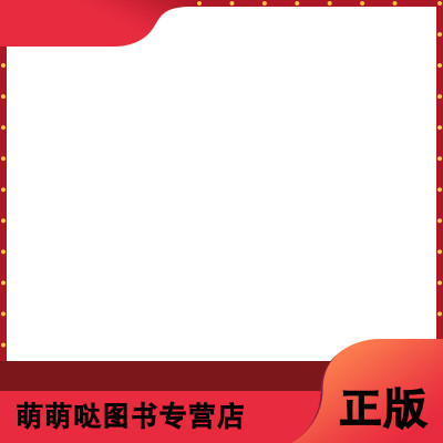 刀郎cd碟片唱片正版專輯流行草原歌曲民歌無損黑膠音質車載CD光盤