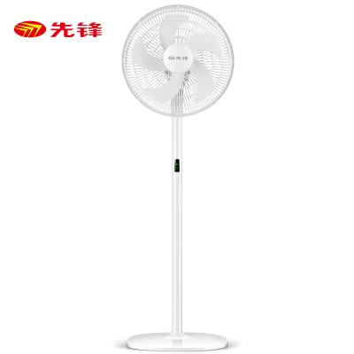 先锋电风扇DLD-D11