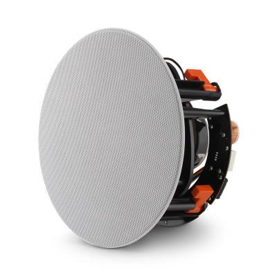 JBL STUDIO 2 6IC音响 音箱 嵌入吸顶音响 吸顶喇叭客厅家庭影院一只