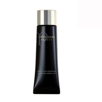 【長管滋潤型】CPB肌膚之鑰 黑管鉆光隔離 妝前乳 40g SPF20++ 持久遮瑕控油 粉底/遮瑕