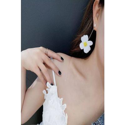 透明细肩带隐形无痕女内衣文胸吊带子一字领夏季美背性感百搭