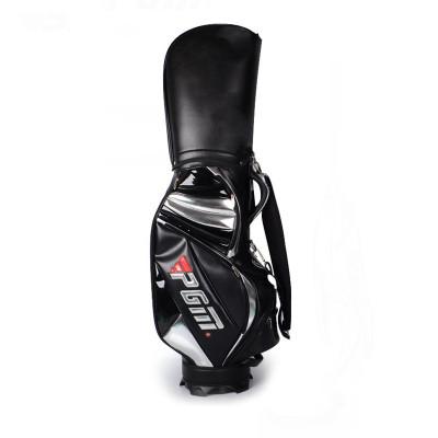 高爾夫球包 高爾夫男款標準包 休閑運動包 高爾夫套桿包 可裝13支球桿背包