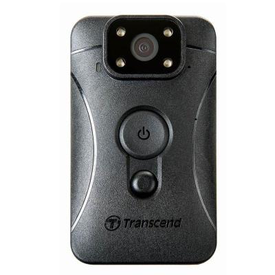 創見(TRANSCEND)執法記錄儀 DrivePro Body 10