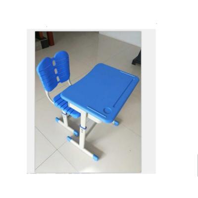 峰翼课桌椅HDL-1004