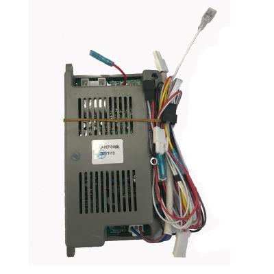 帮客材配 惠而浦燃气热水器JSQ24-T12P(升级款)/JSQ25-T13W/13FX-B11 主板 控制板