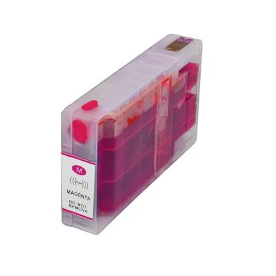 YA FU SHI  брэндийн HP 950XL hp8600 HP8100 8610 8620 HP951XL улаан өнгийн принтерийн хор