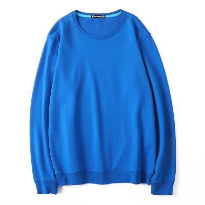 Pioneer Camp брэндийн даавуун цамц  өнгө:цэнхэр размер: XL
