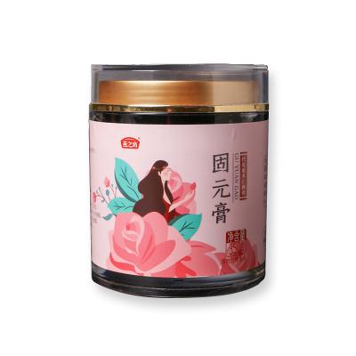 燕之坊固元膏350g 即食固元膏
