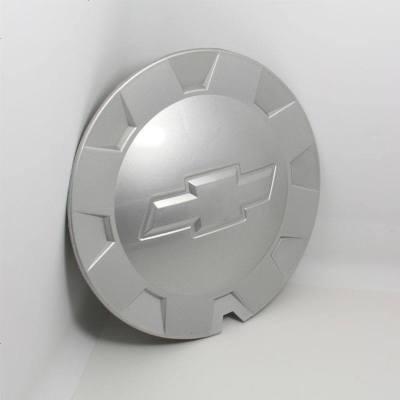 形創 適用于13寸雪佛蘭賽歐新賽歐 輪轂蓋輪蓋小蓋輪轂中心蓋 小輪轂罩男女改裝配飾用品