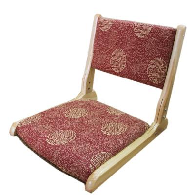 床上椅子靠背 榻榻米椅子靠背椅日式塌塌米椅無腿椅榻榻米座椅床上椅和室椅定制!