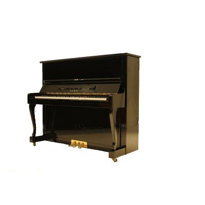 KAWAI卡瓦依鋼琴BL51S 日本原裝進口二手鋼琴