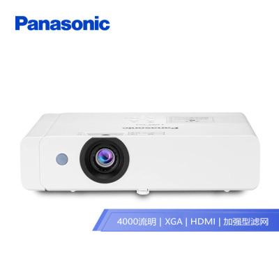 松下(Panasonic)PT-X388C 投影