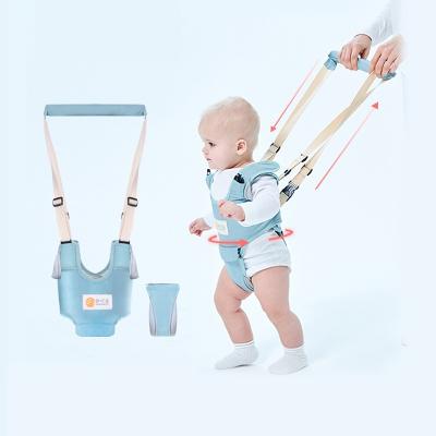 寶寶學步帶護腰型防勒嬰幼兒童學走路嬰兒學行牽引繩小孩