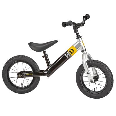 【新品】小龙哈彼儿童平衡车无脚踏滑步车滑行车LB1008