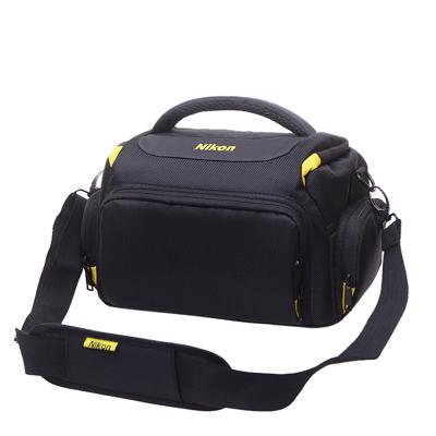 Nikon/尼康 專業相機包