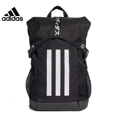 Adidas阿迪達斯2020春季新品中性男女運動雙肩背包FJ4441