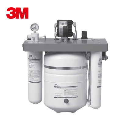 3M ус цэвэршүүлэгч SGLP2-BL