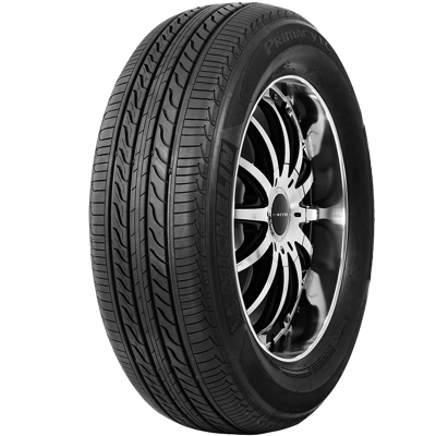 米其林轮胎 博悦 PRIMACY LC 225/50R17 94V DT Michelin