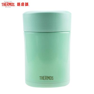 膳魔師304不銹鋼保溫杯 TCLA-470S 鮮綠色 470ML/燜燒罐/保溫飯盒/保溫杯/水杯/杯子THERMOS通用