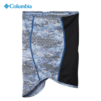 哥倫比亞戶外防曬速干清涼圍脖頭巾CU0166/CU0134