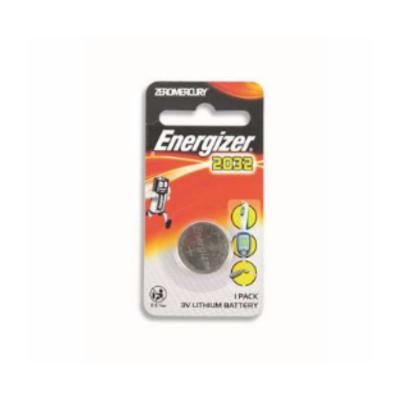 劲量 Energizer A76 BP2 劲量纽扣电池A76,2节卡装
