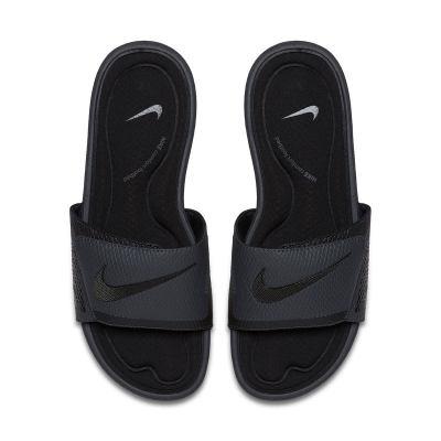 Nike 耐克NIKE SOLARSOFT COMFORT SLIDE男子拖鞋