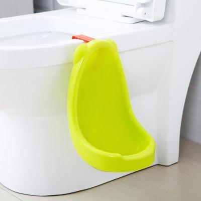 兒童小便器男孩掛式小便池寶寶男童尿盆尿壺站立式小便斗