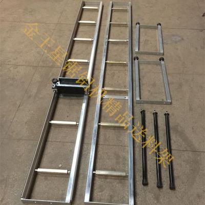 精密鋸鋁機切割機鋁型材鋁合金斜切鋸12寸14寸閃電客16寸20 6米專業級托料架運費到付
