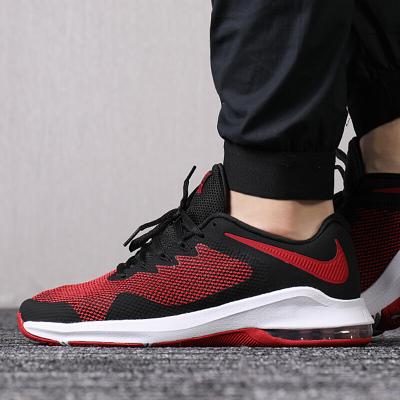 耐克(NIKE)男款AIRMAX氣墊訓練鞋跑步鞋AA7060