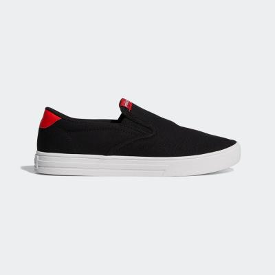 阿迪達斯 adidas VS SET SO 男鞋網球運動鞋EE7837